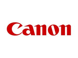 canon_scroll
