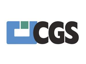 cgs_scroll