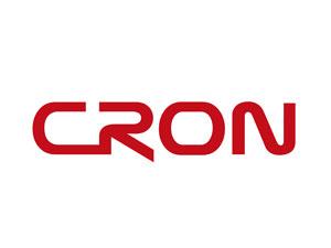 cron_scroll