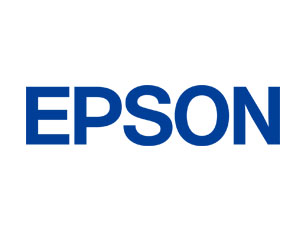epson_scroll