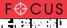Focus Pre-Press Systems Ltd. Logo