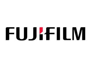 fuji_scroll