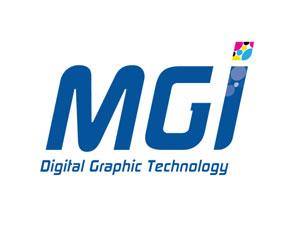 mgi_scroll