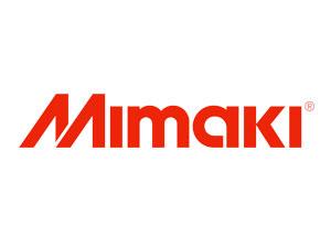 mimaki_scroll