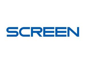 screen_scroll