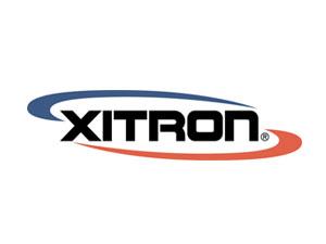 xitron_scroll